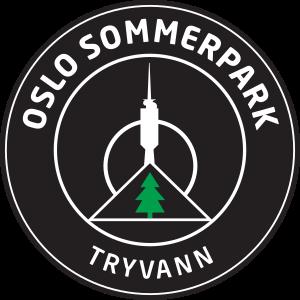 Oslo Sommerpark - Logo
